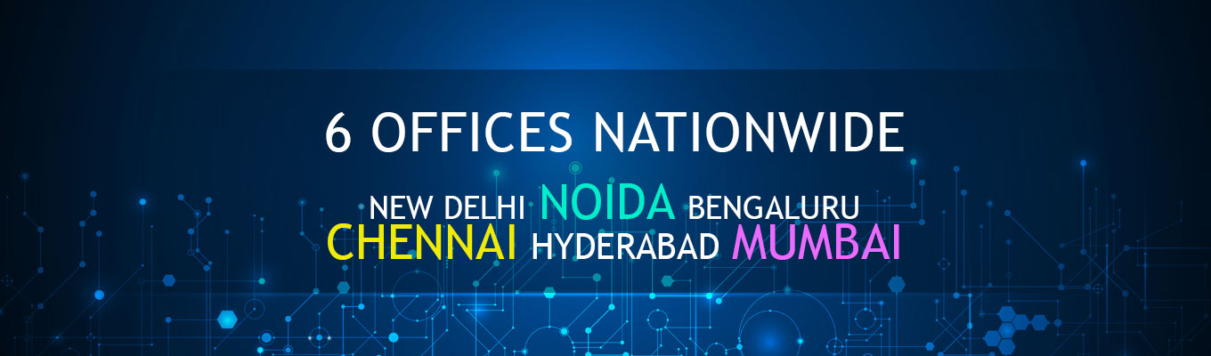 7 Office Nationwide