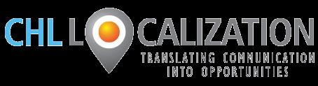 Telugu Translation Services| Telugu Translator Hyderabad, Bangalore