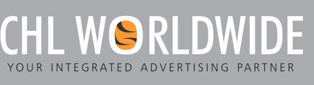 CHL Worldwide - best Advertising Agency
