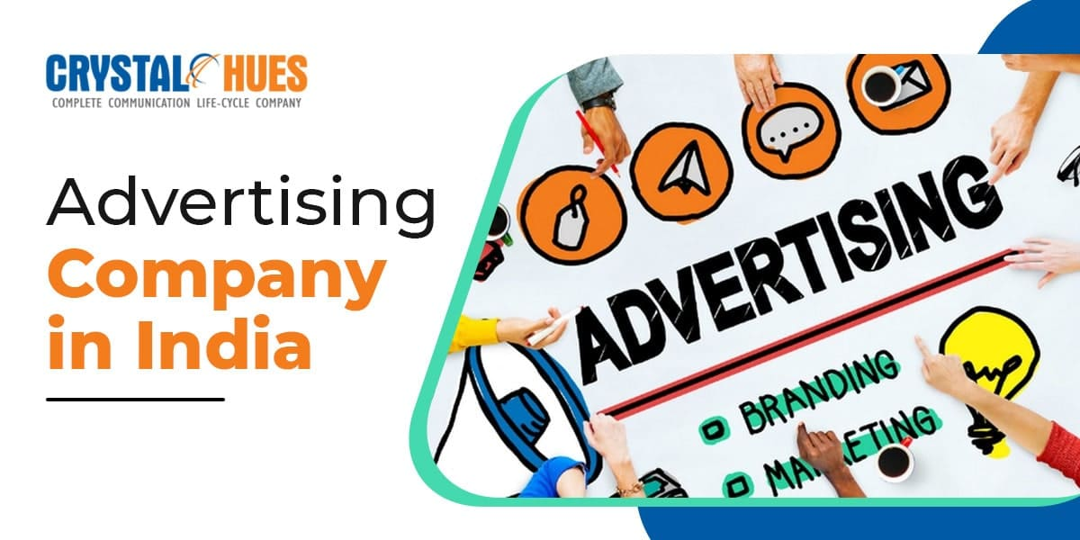 Advertising Company Delhi