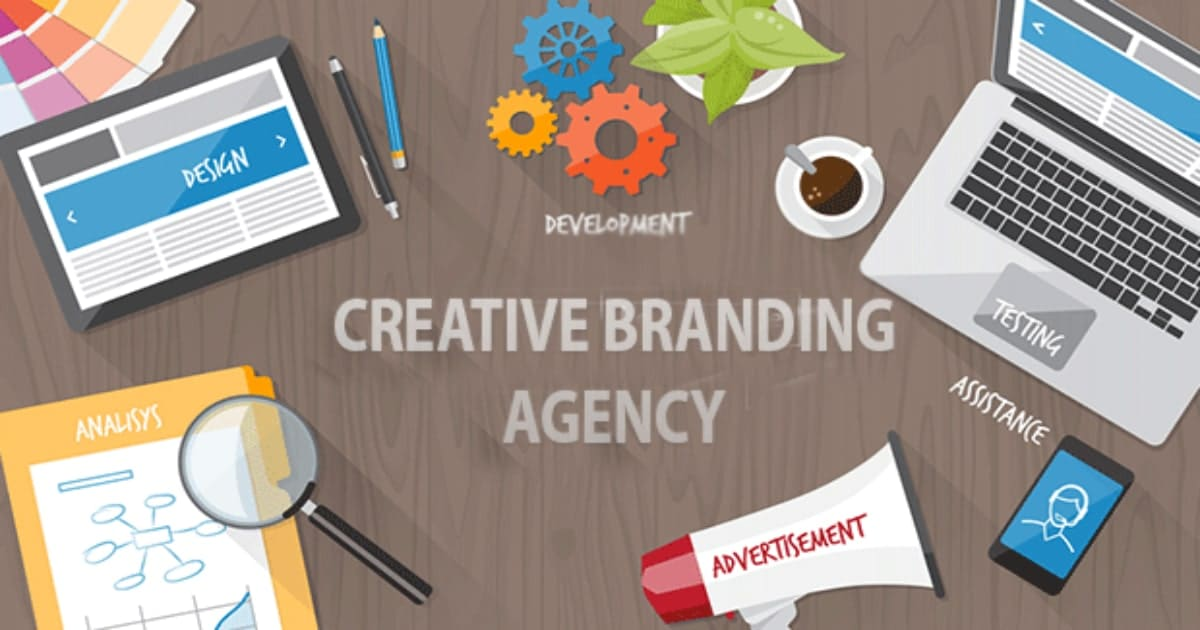Quarantine Yourself But Not Your Creative Ideas for Creative Branding