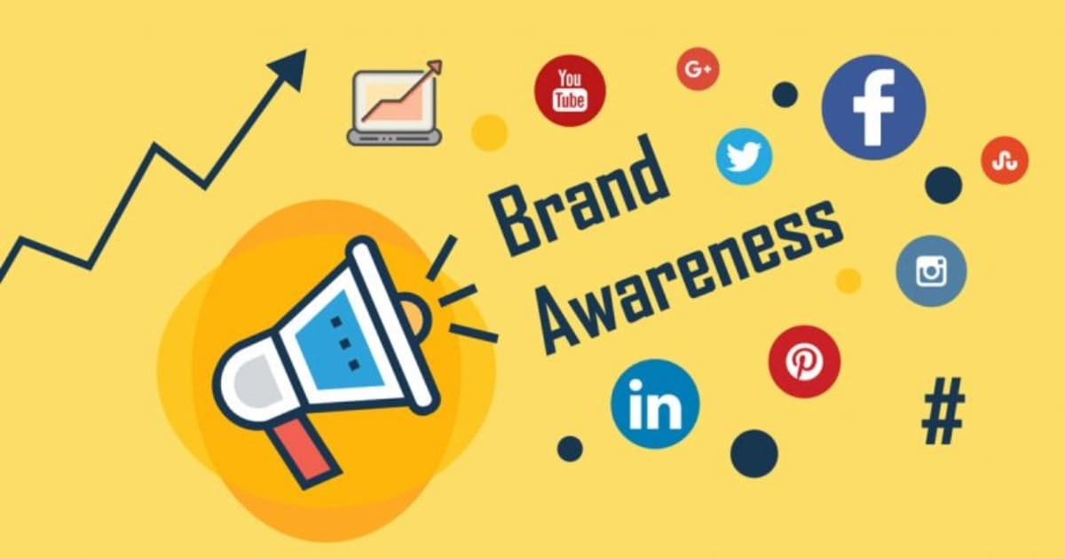 Tips to Increase your Brand Presence via Advertisement