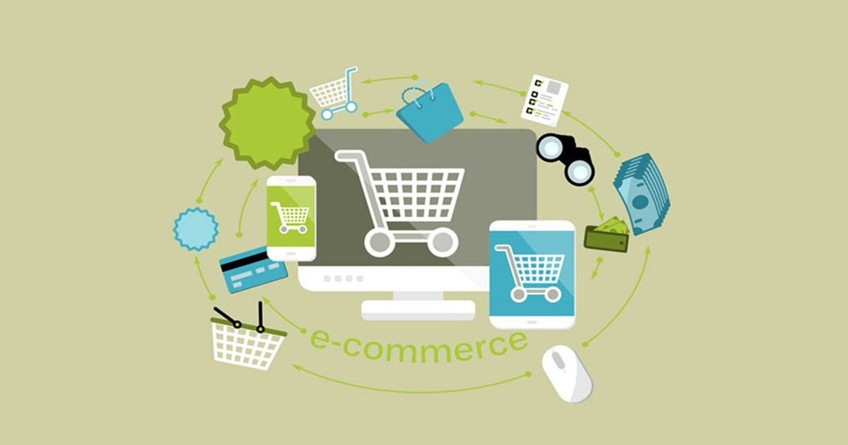 How to Ensure Success with E-commerce Website Development?
