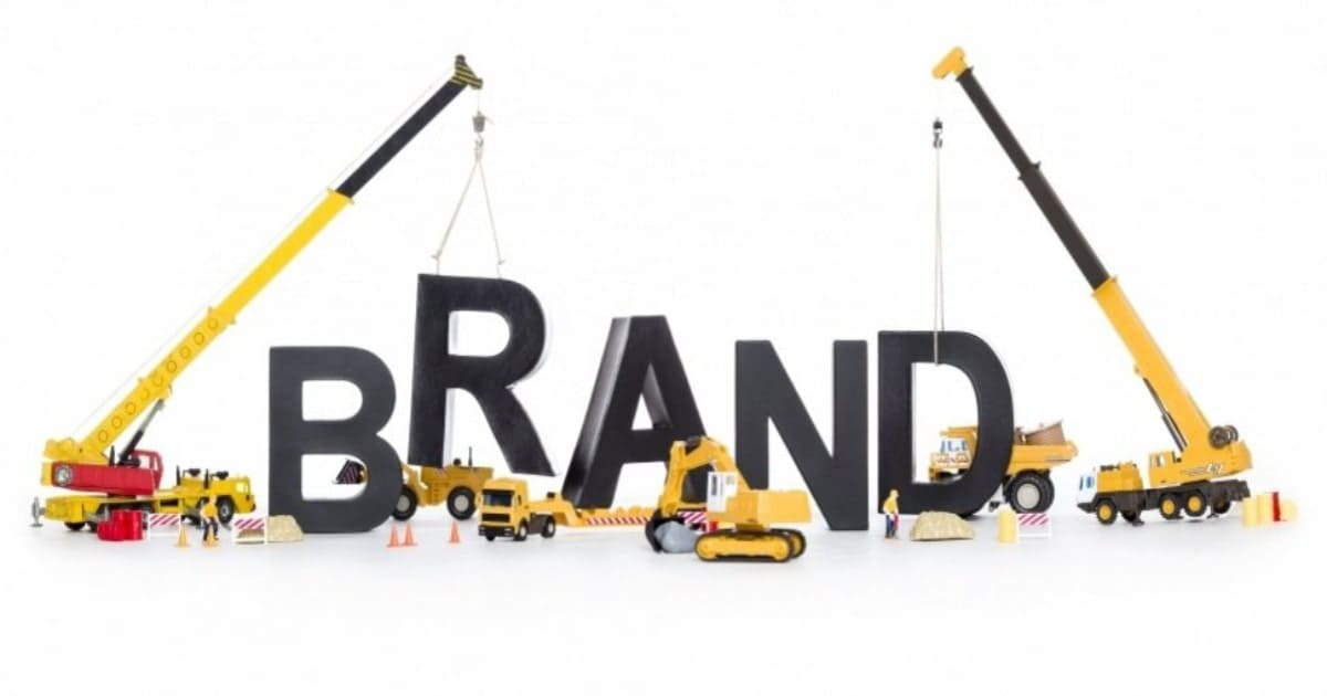 Hire Best Brand Building Agency in Bangalore