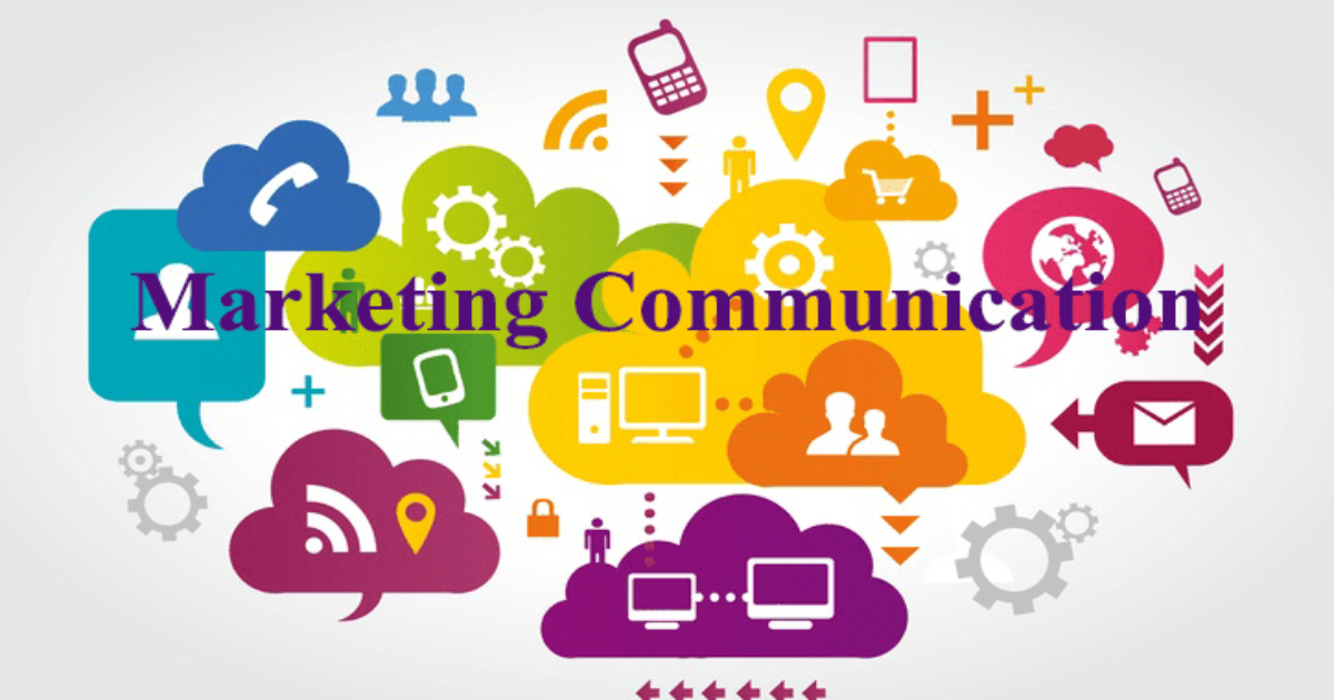 Top Marketing Communication Trends of the Year 2020