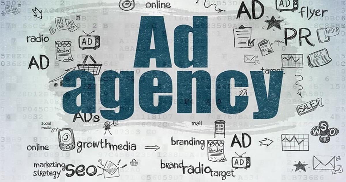 Best Advertising Agency Delhi