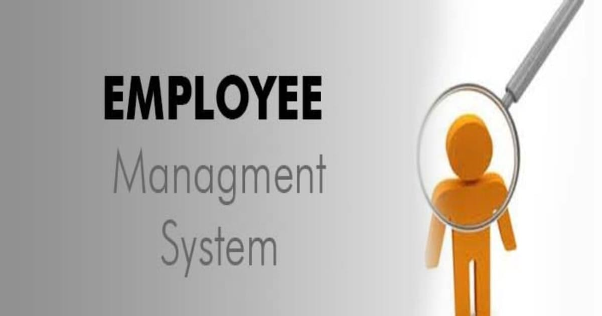 Adept Customized Employee Management Software HREZ and Do not Get Your Business Hamper