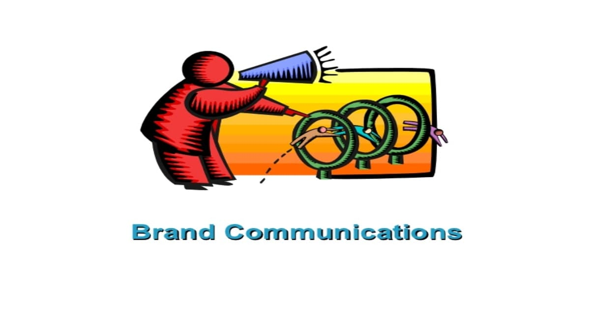 How to expand your brand communication?