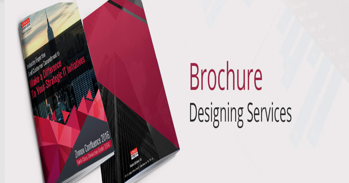 How to Design a Brochure: The Ultimate Guide
