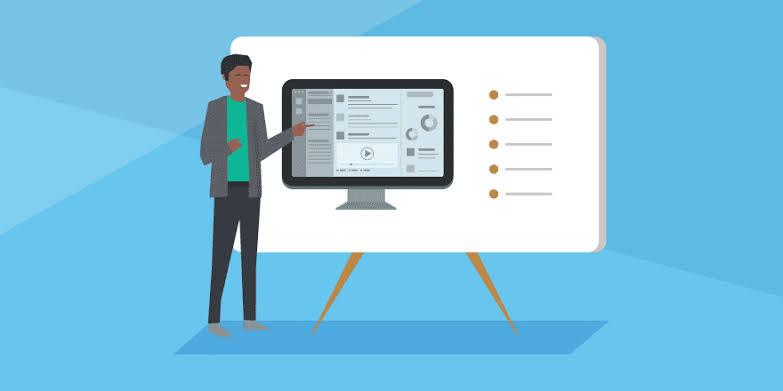 4 Amazing Features of Marketing Management Software-Sales eZ