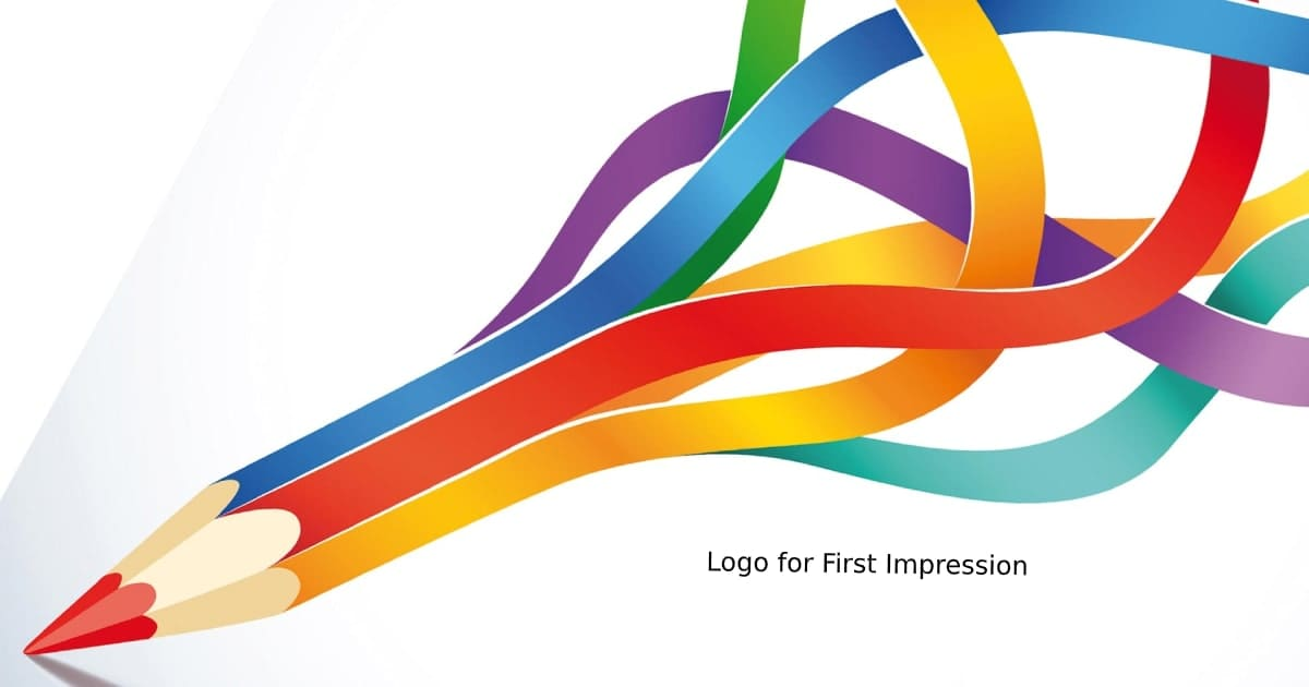 The Logo Speaks For Your Brand