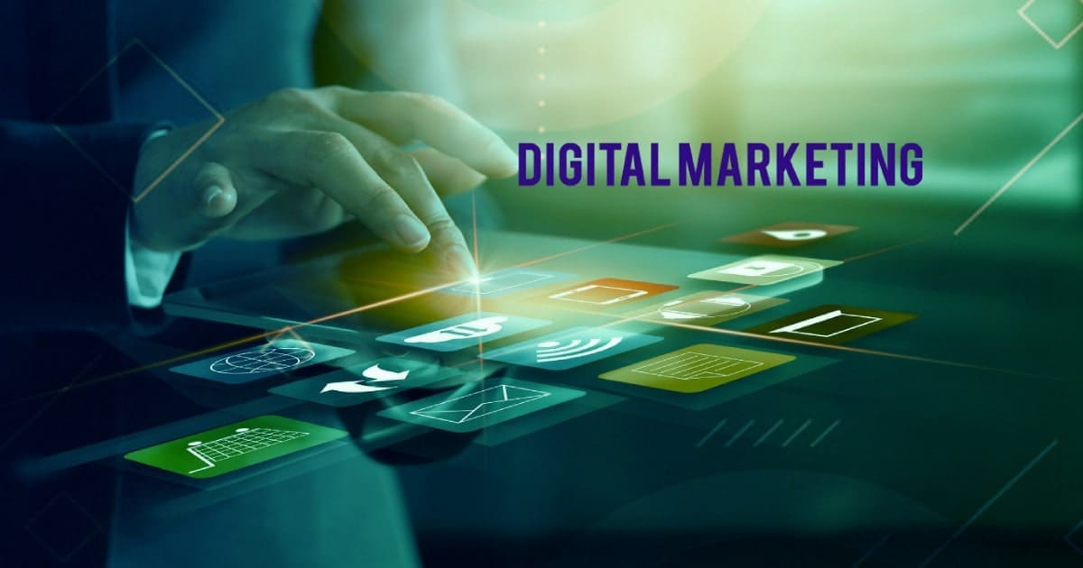 Combine your Business With Digital Marketing