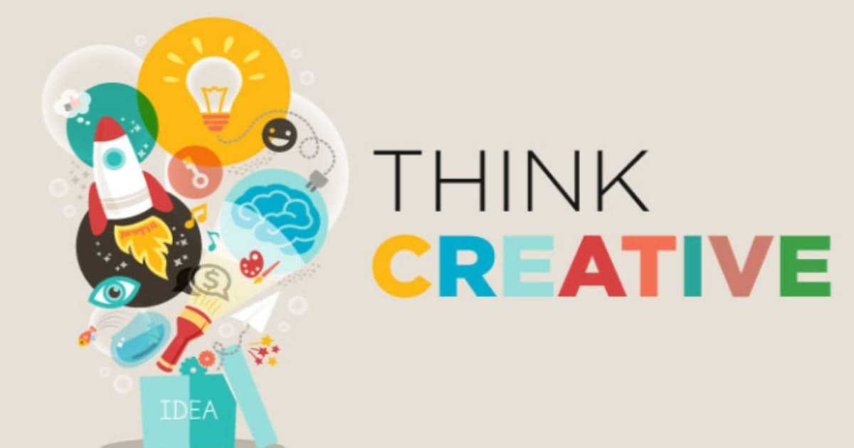 How Creativity Assists You to Build Your Brand Image?