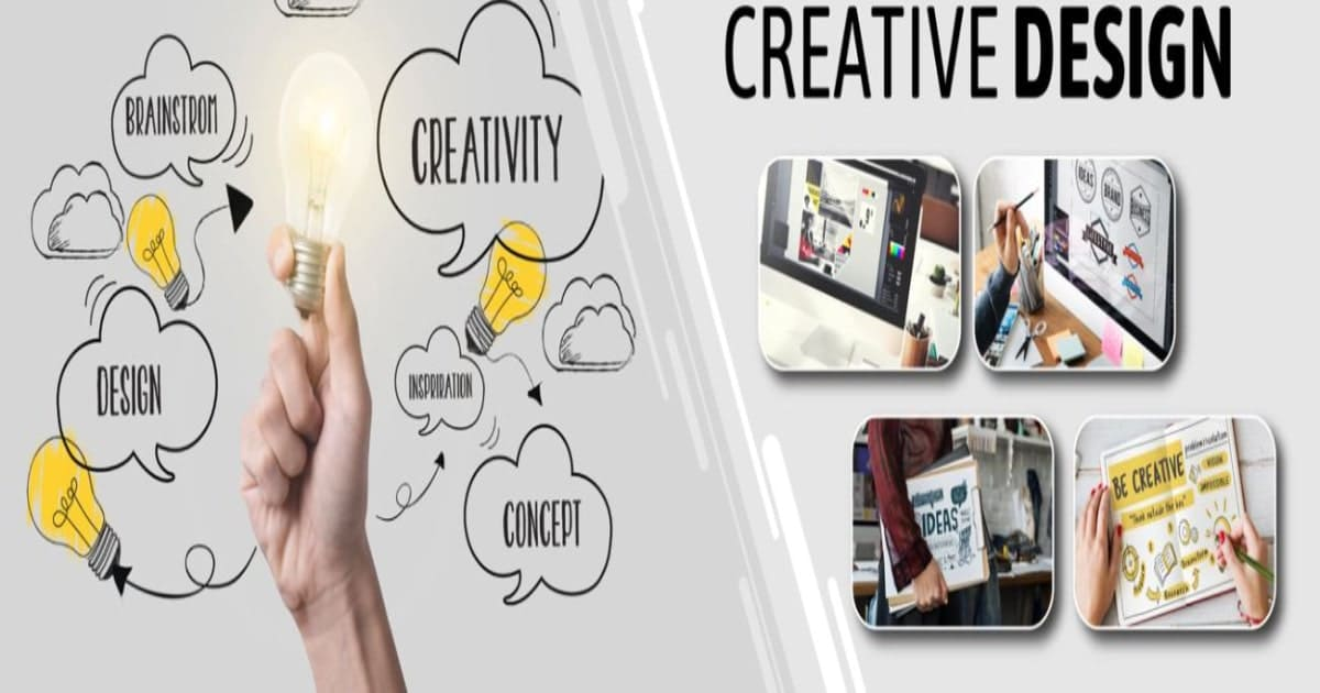 Tips To Make An Interactive Flipbook Design