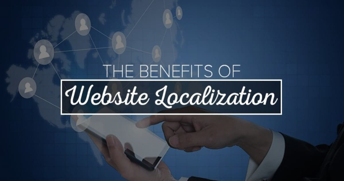 Amidst the Diverse Culture, Go With Website Localization Services