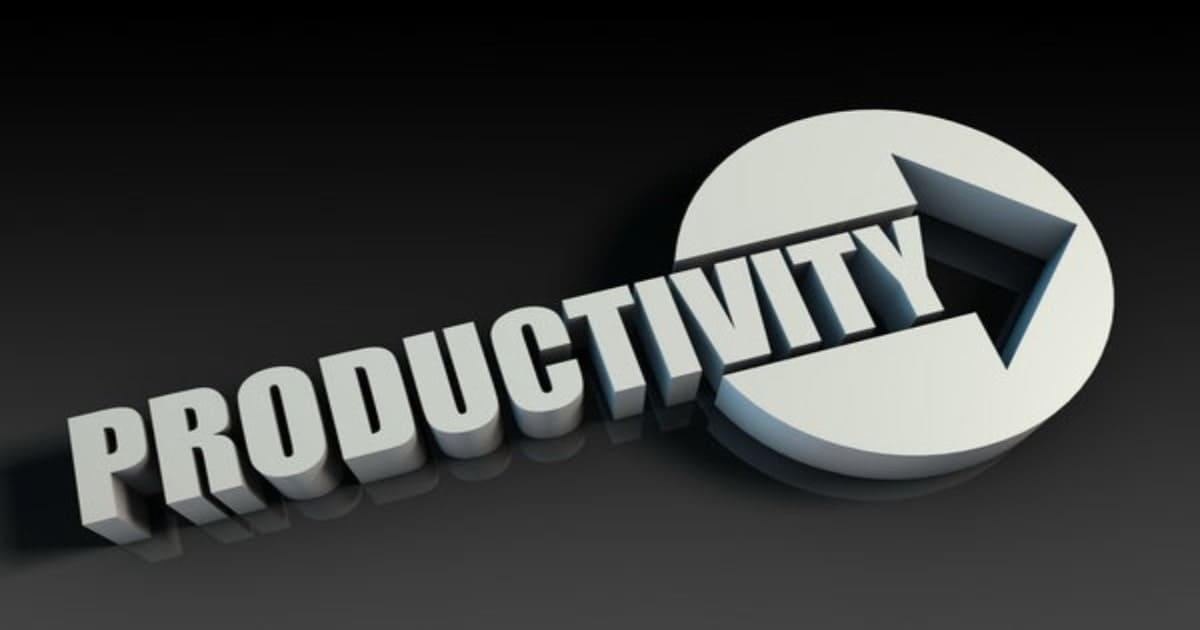 Go with HReZ and Monitor the Real-Time Productivity of an Employee