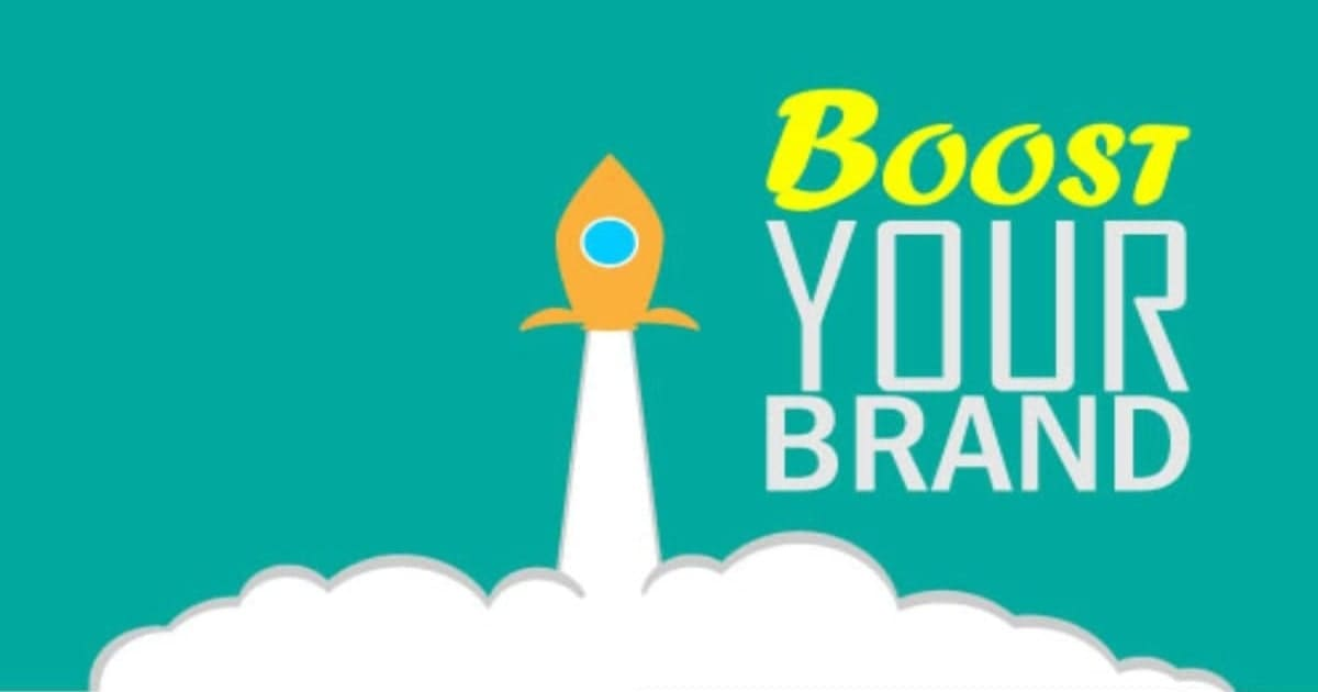 5 Effective Ways to Boost Your Brand during Lockdown