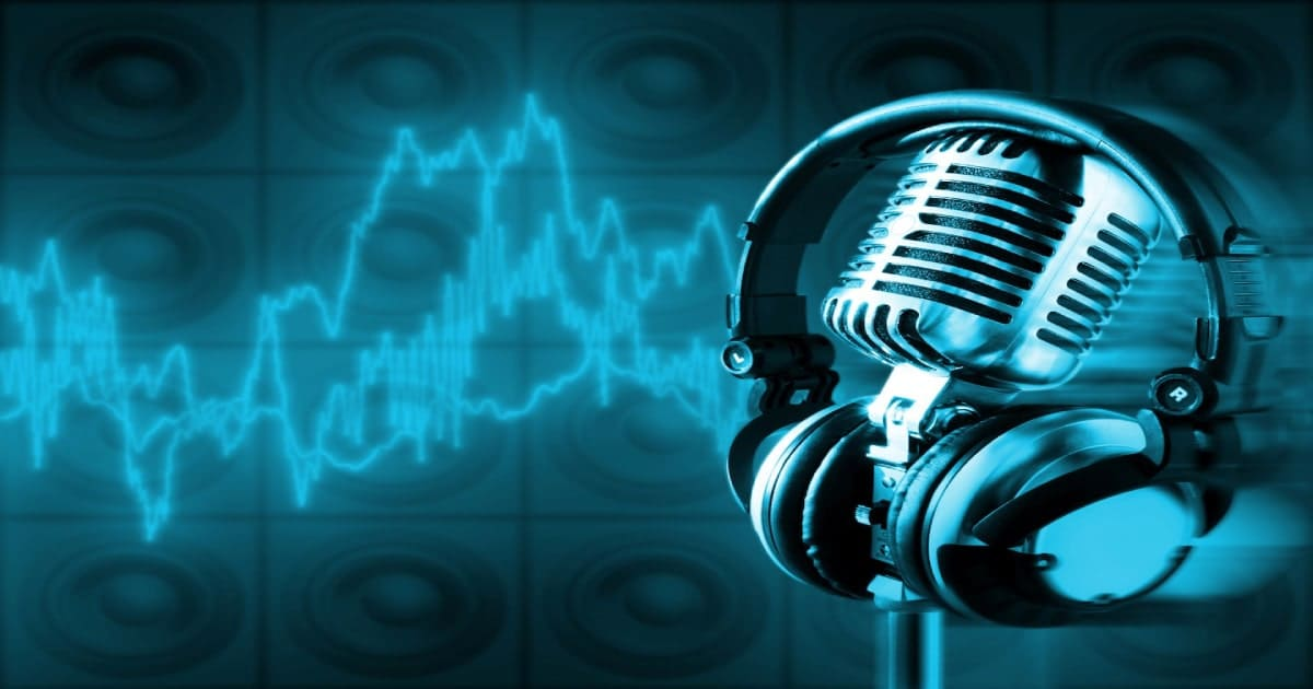Rules to Get a Great Commercial Voice Over